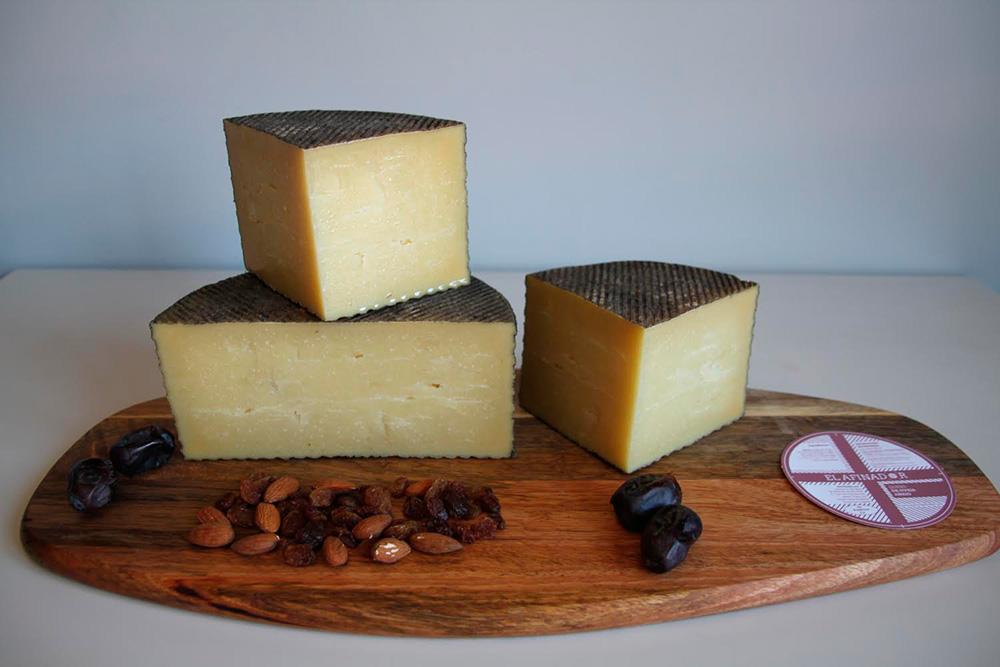foto-queso-oveja-añejo-2